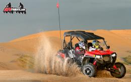 Sxs 18 http:www atvriders com atv sxs wallpapers 2012 07 18 polaris 251