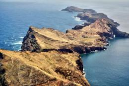 Ponta de Sao Lourenco 5 by CitizenFresh on DeviantArt 361