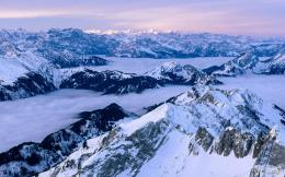 Mountains in Swiss wallpaper, Mountains in Swiss wallpaper Download 181