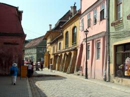 sighisoara see sighisoara on google map search sighisoara in google 1779