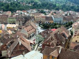 sighisoara see sighisoara on google map search sighisoara in google 1378