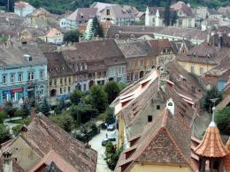 sighisoara see sighisoara on google map search sighisoara in google 1815