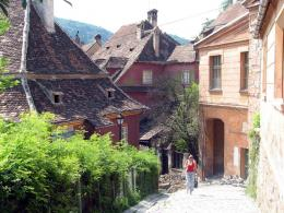 sighisoara see sighisoara on google map search sighisoara in google 1642