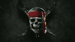 Devil Skeleton Wallpaper Pirate Stunning Wallpapers 1777