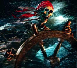skeleton v 1 0 4 skeleton drummer wallpaper skeleton the pirate 1054