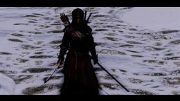 Skyrim Nexusmods and community 766