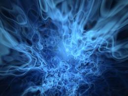 Blue Fire WallpapersFirst HD Wallpapers 1907