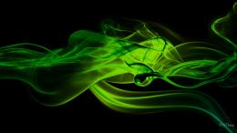 smoke 3d hd wallpapers smoke 3d hd wallpapers smoke 3d pictures 1972