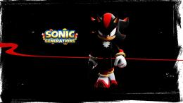 Free Sonic Generations Wallpaper in 1366x768 486