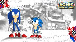 sonic generations wallpaper by ds seraphim d4qfk7b png 1350