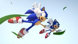 sonic generations wallpaper a1| Jess50\'s Blog 670