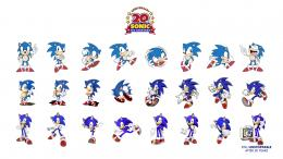 New Sonic Generations Wallpaper Released – Sonic Retro 413