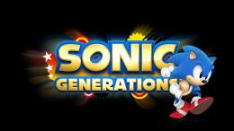 sonic generations wallpaper 1920x1080 530ef6bff3ca3 jpg 1013