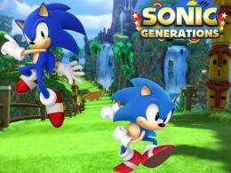 sonic generations wallpaper by shadowrex129 d3kpz9l png 1049
