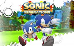 sonic generations wallpaper 3 by darkfailure d3id0vk png 1998