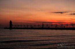 South Haven Lighthouse by Chromenomad on DeviantArt 496