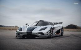 Koenigsegg Agera wallpaperCar wallpapers#30206 1318