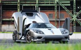 tuningnews net wallpaper 1440x900 edo koenigsegg ccr evolution 31 jpg 1097