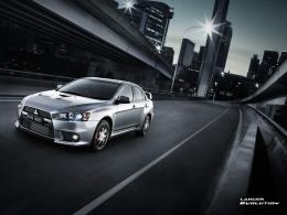 Mitsubishi Lancer Evolution X HD background | Lancer wallpapers 632