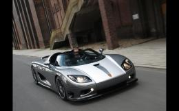 tuningnews net wallpaper 1440x900 edo koenigsegg ccr evolution 38 jpg 546