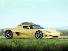 Ccr 2004 cars koenigsegg wallpaper 1793