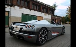 tuningnews net wallpaper 1440x900 edo koenigsegg ccr evolution 02 jpg 1367