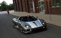 tuningnews net wallpaper 1440x900 edo koenigsegg ccr evolution 17 jpg 1802