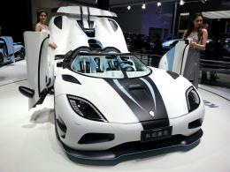Koenigsegg Myspace Backgrounds Top Gear For 294