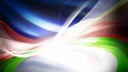 download curve colorful light wallpaper in 3d abstract wallpapers with 580