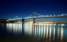 Great Bridges Wallpapers :: NoNaMe 568