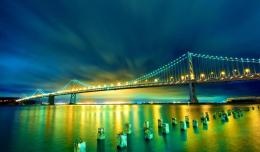 splendid bridge wallpaper 1024x600 539de99c26d27 jpg 423