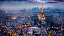 Beautiful Paris City Desktop Backgrounds 9SiWallpaperHD 928 792