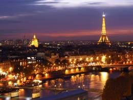 Post Paris City HD Wallpapers for Desktop Background Next Post Paris 446