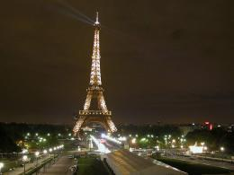 Paris: Paris City Wallpapers 668