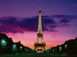 Paris: Paris Desktop Backgrounds 508