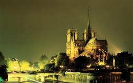 paris hd wallpapers beautiful paris hd wallpapers beautiful paris 1633