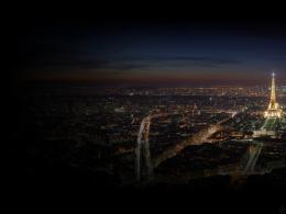 Description Night Pariswallpaper jpg 307