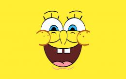 Spongebob Wallpaper Wallpapers 1796