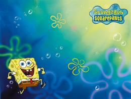 Spongebob Wallpaper Get Cake Ideas and Designs 728