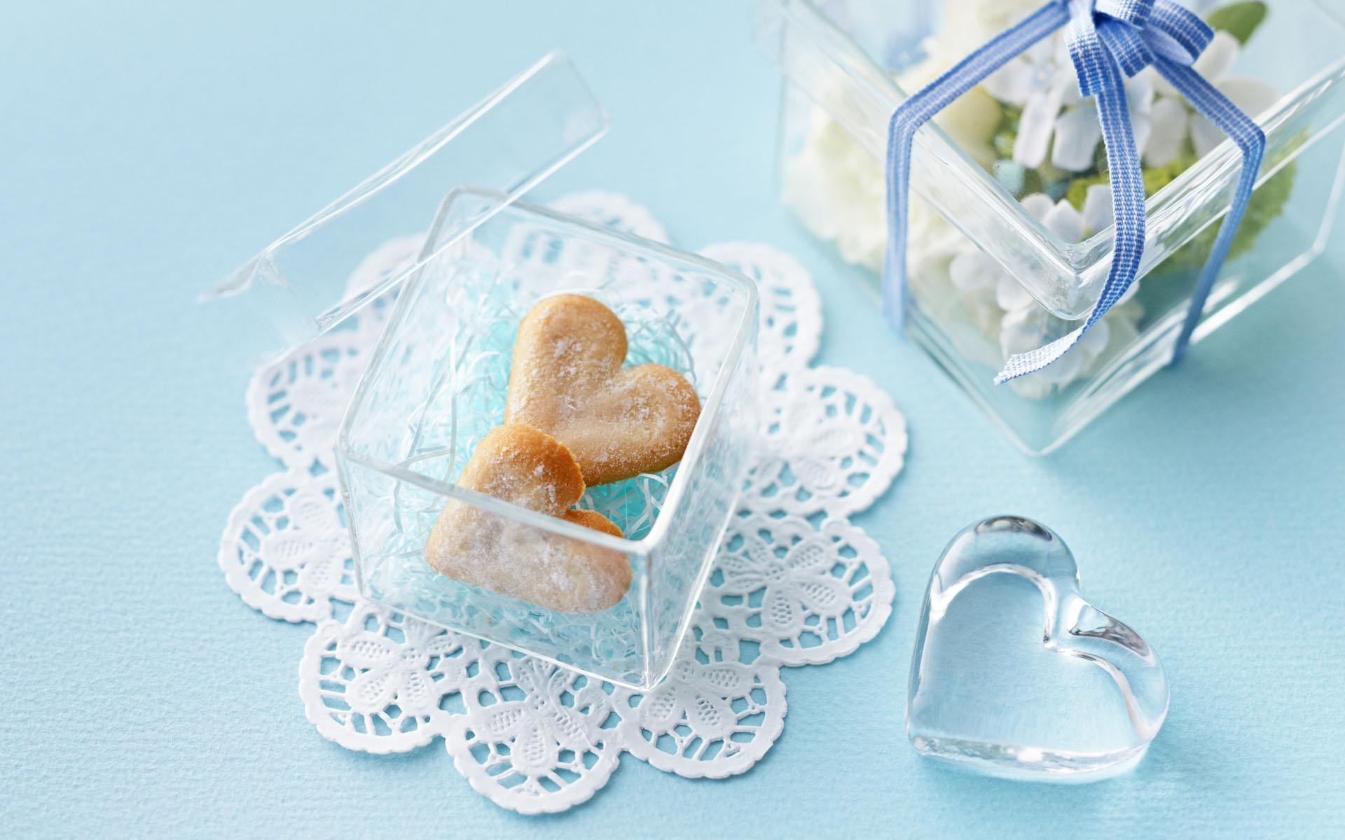 download heart biscuits wallpaper tags food heart glass biscuits 146