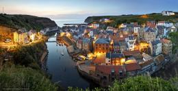 Wallpapers england, North Yorkshire, Whitby №537059Section 1723