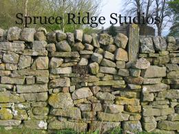 stone wall in the North Yorkshire Dales, EnglandLots more yummy 227