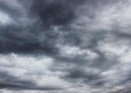 Stormy Sky 01 by the night bird on DeviantArt 714
