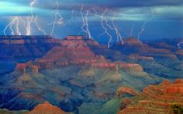 Home » Mountains » Others » Grand Canyon Wallpaper 351