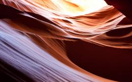 Stunning Antelope Canyon Wallpaper 1973 2560 x 1600WallpaperLayer 1927