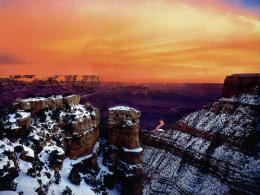 Grand Canyon, Muraille De Chine Beautiful Wallpapers Images For 703