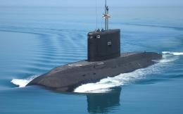 Submarine Ship Boat Military Navy HD BackgroundHD Wallpaper, get 465