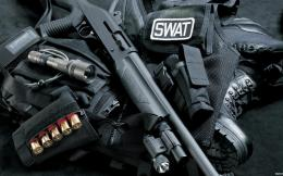 Free Suit Up SWAT Wallpapers, Free Suit Up SWAT HD Wallpapers, Suit Up 906