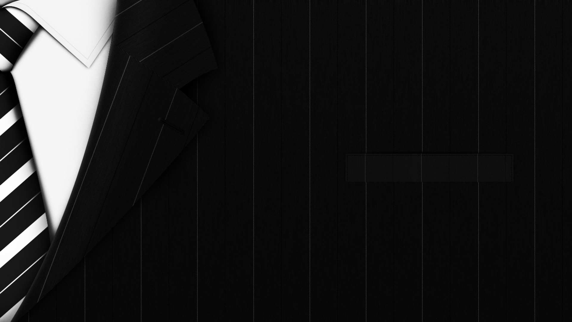 10 Suit upAndroid Homescreen by bazsi44MyColorscreen 1570 :: Suit Up ...: digitalresult.com/view/10-suit-up-wallpaper
