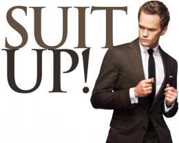 suit+up+wallpaper jpg 527